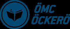 ÖMC ÖMC_Öckerö_CMYK