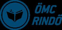 ÖMC ÖMC_Rindö_CMYK